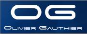 Logo Avocat Gauthier