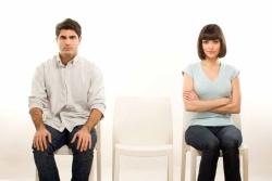 Avocat Divorce Montbeliard
